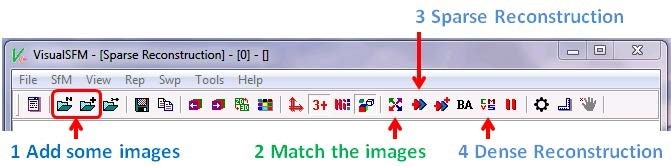 vsfm2.jpg